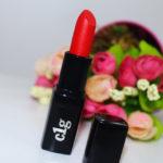 Swatch: batom C1g Goddess/vermelho