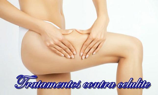 celulite-tratamentos-wh