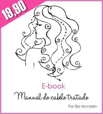 ebook cabelo
