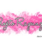 Projeto Rapunzel Agosto 2014