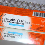 Azelan: 15 dias de tratamento contra as espinhas