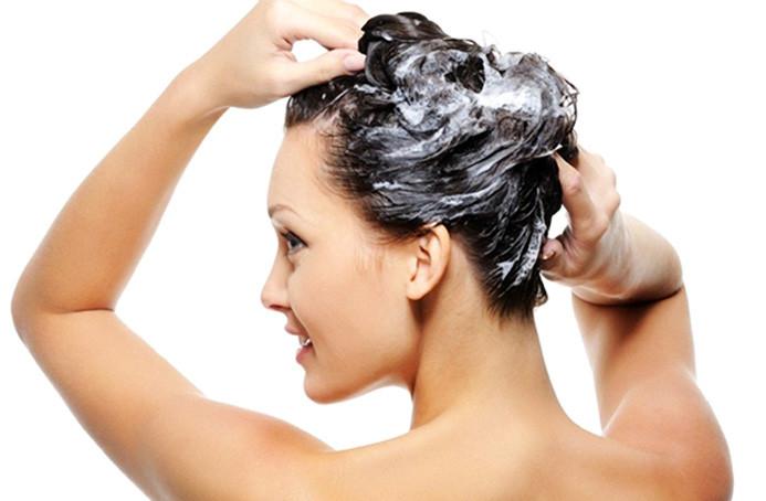Cabelos Mistos: como cuidar? Cada cabelo um tratamento