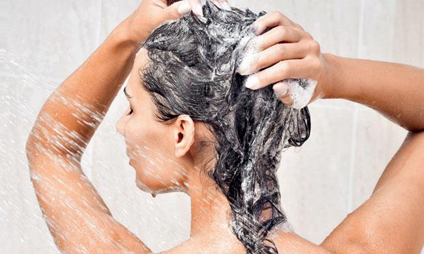 xampu-tipos-lavar-cabelo