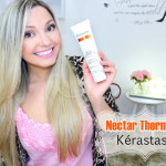 Video resenha: Nectar Thermique Kerastase