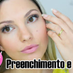 Video: preenchimento e botox