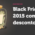 Black Friday Cupons Mágicos*