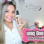 Resenha: Uniq One Coconut Revlon 10 em 1