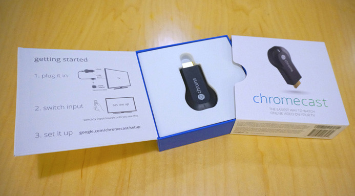 Chromecast-box-(1)