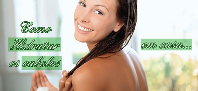 mascaras-caseiras-hidratar-recuperar-cabelo-71109-1728x800_c