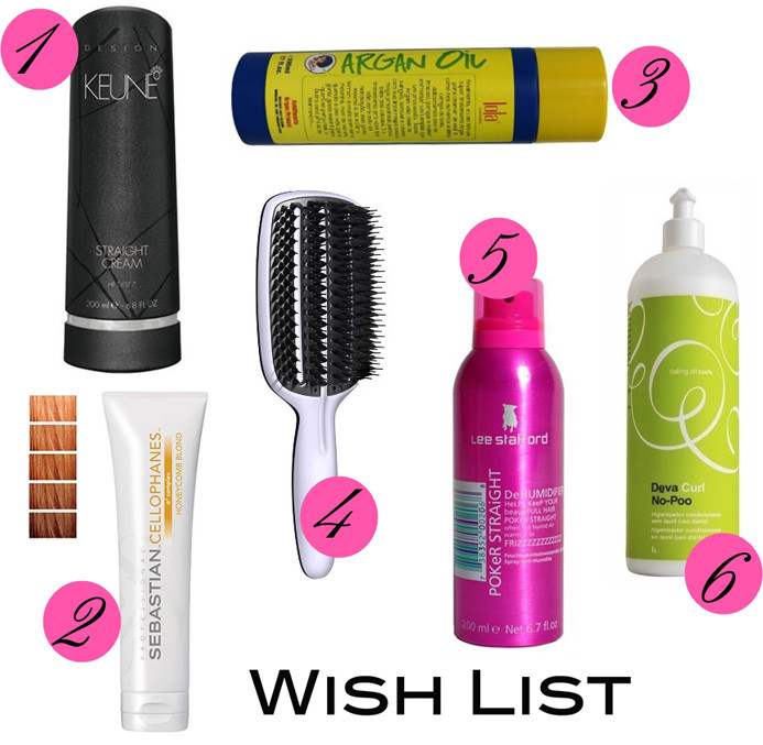 blow-styling-full-paddle-tangle-teezer-escova-para-os-cabelos