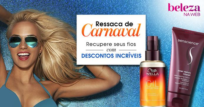 https://www.belezanaweb.com.br/especial-cabelos-danificados/?utm_source=euvouderosa&utm_medium=afiliados