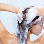 Shampoo anti residuos: pra que serve e quando usar?