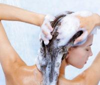 shampoo anti residuos