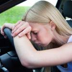Medo de dirigir: quem tem? parte 2!