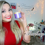 Resenha: Barbary Fig Oil Miracle mascara Schwarzkopf (post e video)
