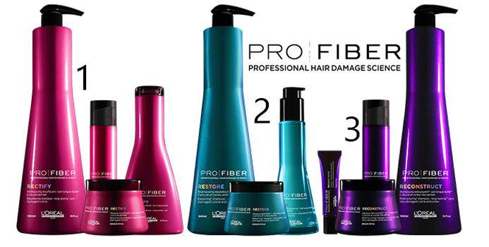 pro-fiber-loreal-soin-shamp
