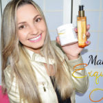 Resenha: linha Matrix Sublime Oil (exquisite oil)