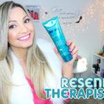 Resenha: bain Therapiste Kerastase/ shampoo