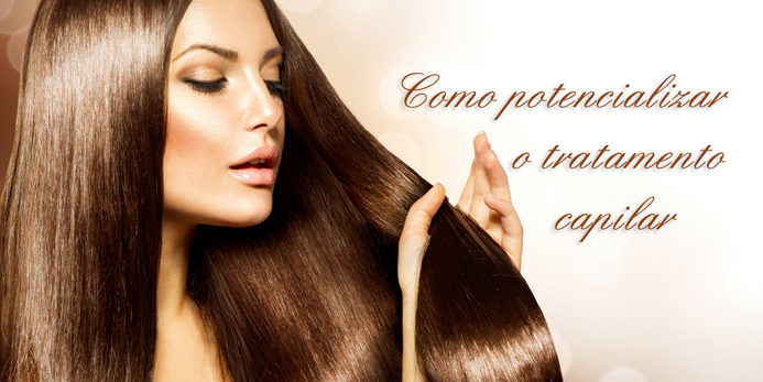 cabelo-longo-saudavel-