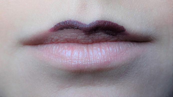 8-batom-aplique-um-lipba