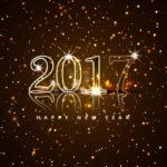 Feliz 2017!!!