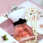 Resenha: Glamour Love me o Boticário