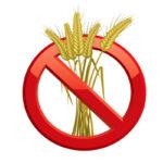 Alimentos sem glúten podem ser práticos e fáceis de fazer ou comprar?