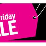Especial Black Friday: melhores ofertas | produtos de cabelo