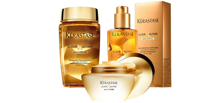 https://www.belezanaweb.com.br/kerastase/elixir-ultime/?utm_source=euvouderosa&utm_medium=blogs
