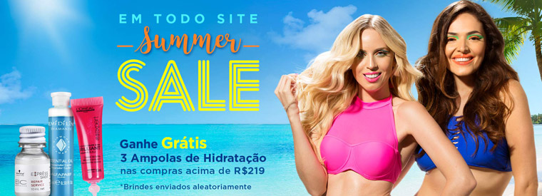 https://www.belezanaweb.com.br/summer-sale?utm_source=euvouderosa&utm_medium=blogs