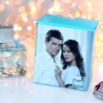 Resenha: Blue Seduction for Woman Antonio Banderas \ perfume