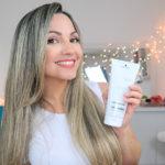 Resenha: Excellium shampoo para loiros, brancos e grisalhos da Schwarzkopf