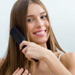 Como saber qual tratamento meu cabelo precisa?