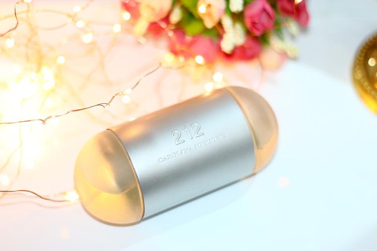 Meus perfumes | IMPORTADOS e meus favoritos