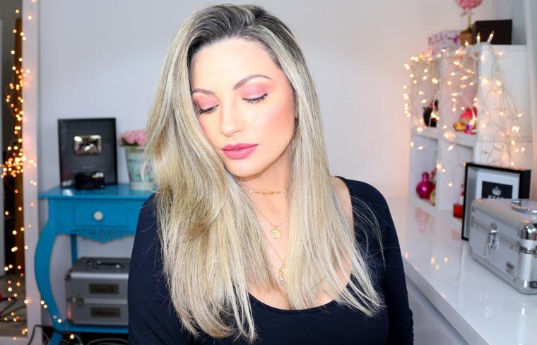 Resenha: Color corrector Blondes Loreal Professional | matizador